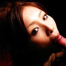 Suzuka Ishikawa - Picture 12
