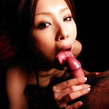 Suzuka Ishikawa - Picture 13