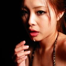 Suzuka Ishikawa - Picture 22