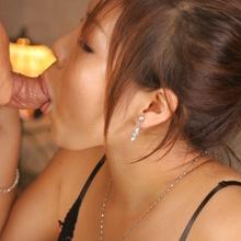 Haruka Aizawa - Picture 2