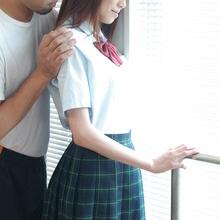 Ibuki - Picture 12