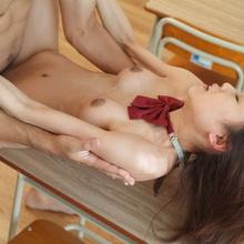 Ibuki - Picture 18