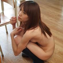 Ibuki - Picture 6