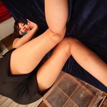 Asami Yoshikawa - Picture 29