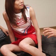 Ibuki - Picture 1