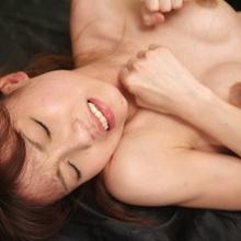 Ibuki - Picture 37