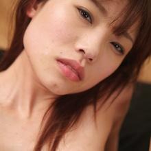 Ibuki - Picture 45