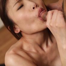 Ibuki - Picture 8