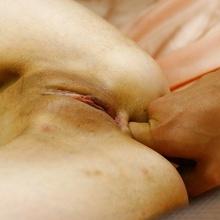 Megumi Morita - Picture 32