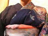 Kanako Fujimori Hot Asian model picture 12