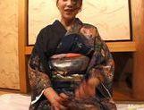 Kanako Fujimori Hot Asian model picture 14