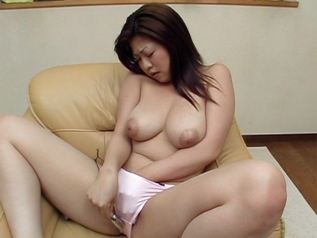 Nude girls uncensored