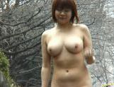 Marin sexy Asian girl picture 10
