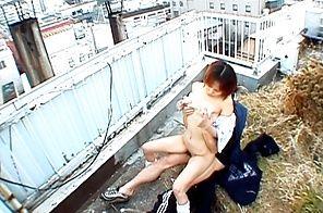 Arisa Himeno