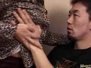 Megumi Oosawa hottest fucking ever!