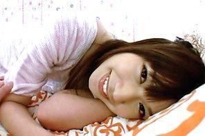 Yuuha Sakai