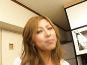 Jun Asami Sexy Asian girl