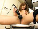 Karela Ariki is a sweet Japanese girl picture 13