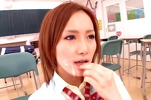 Misa Tachibana