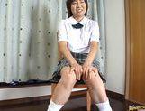 Akiko Kawamura best gangbang ever