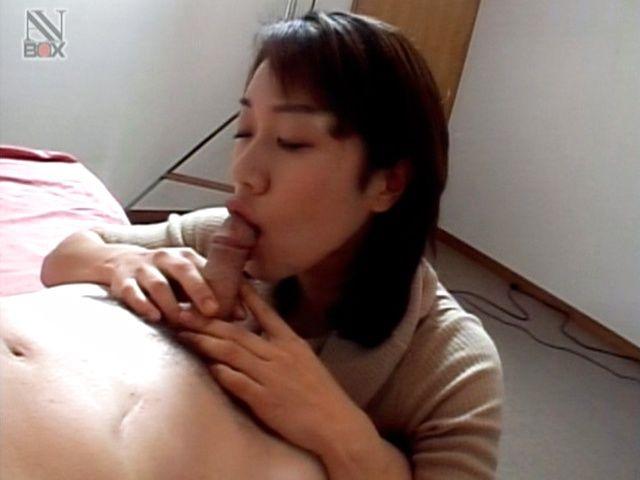 very cute porn