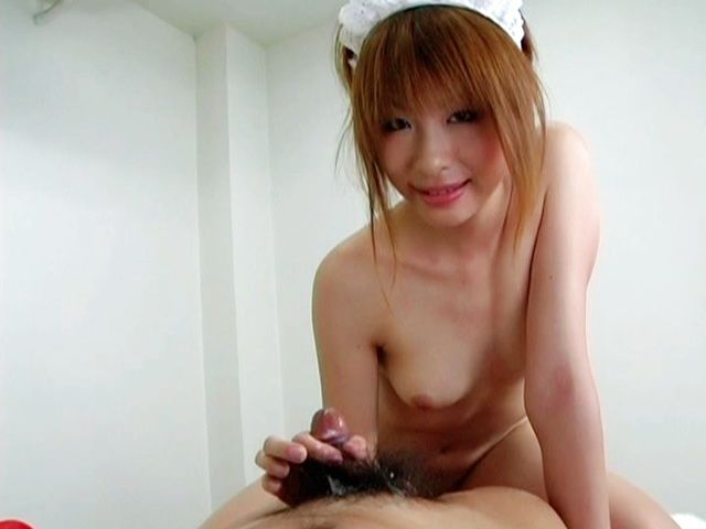 Hitomi Odagiri Kinky Japanese babe