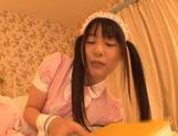 Tsubomi Japanese fucking action picture 3
