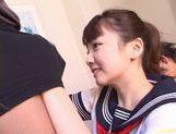 Meguru Kosaka picture 13