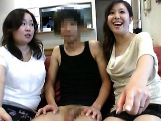 Japanse mature Lady Sex