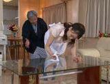 Erena Tachibana mature Japanese woman is a hottie