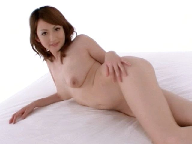 Softcore japanese sex