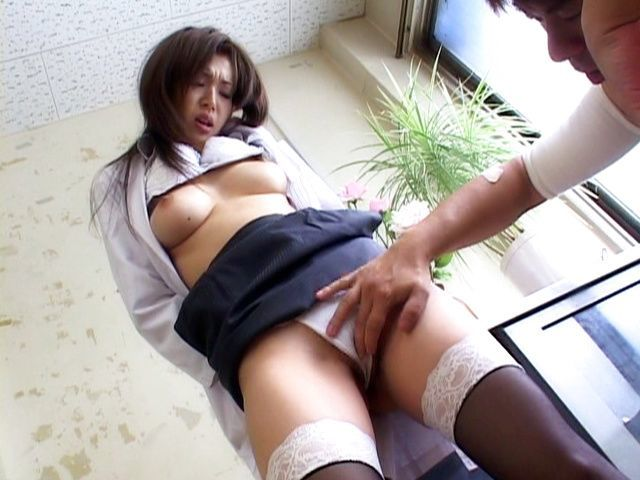 Japanese hot porn teacher