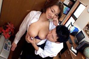 Mio Takahashi