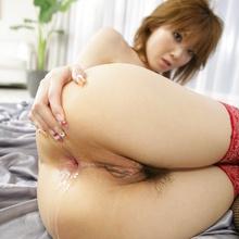 Rika Sakurai - Picture 39
