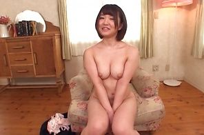 Koizumi Marin