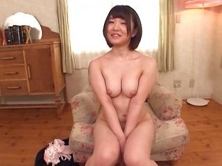 Self masturbation girl japanese remarkable question can