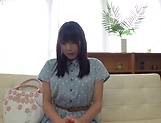 Ayane Suzukawa,squeals and winces in pleasures picture 11