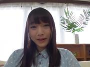 Ayane Suzukawa,squeals and winces in pleasures
