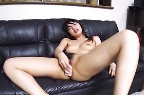 Misaki Kanna