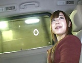 Narumi Tsubasa featured in spicy pussy stimulation
