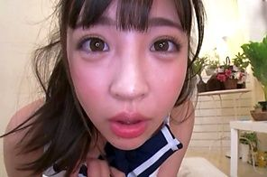 Sasami Aya