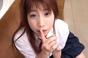 Hasegawa Rui