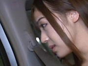 Seductive Narumi Tsubasa incredible sex