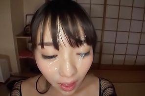 Suzukawa Ayane