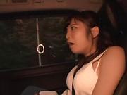 Sizzling Kumakura Shouko worthwhile fuck with hunk stud