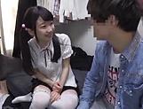 Himekawa Yuuna is an insatiable teen
