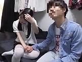 Himekawa Yuuna is an insatiable teen picture 13