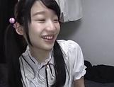 Himekawa Yuuna is an insatiable teen picture 14