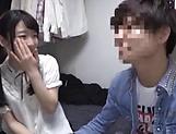 Himekawa Yuuna is an insatiable teen picture 15