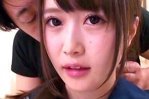 Ichinose Momo